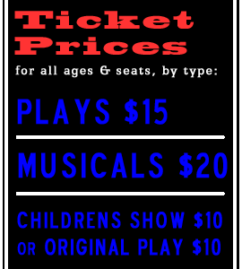 TicketPrices4