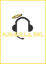 AngelsIncLogo_LTM67