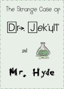 JekyllHydeLogo_LTM67