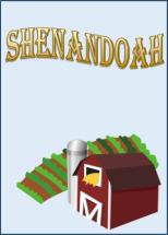 ShenandoahLogo_LTM67