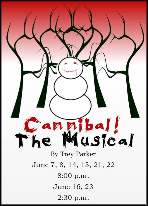 Cannibal_LTM_Dates