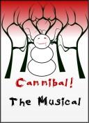Cannibal_LTM_Large