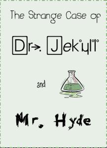 JekyllHyde_500x700