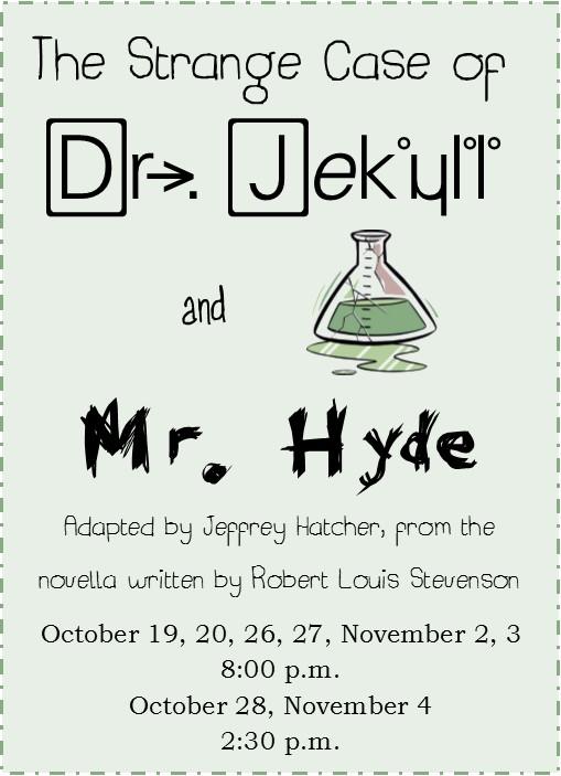 JekyllHyde_Dates