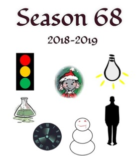 LTM Season 68