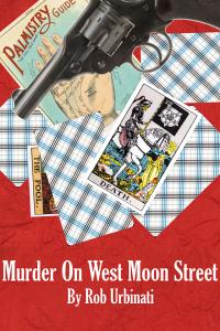 MurderWestMoon