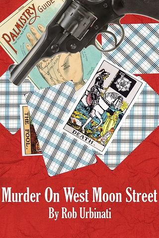 MurderWestMoon2_small