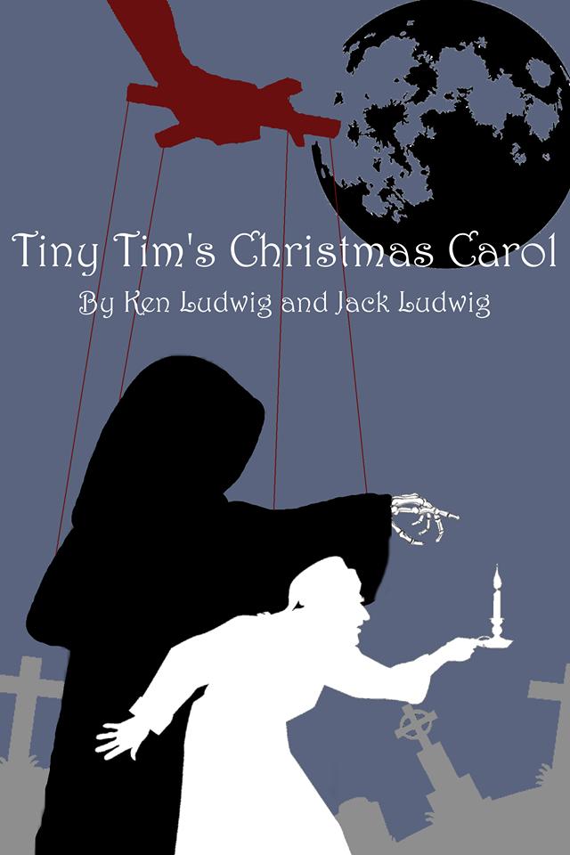 TinyTimCC