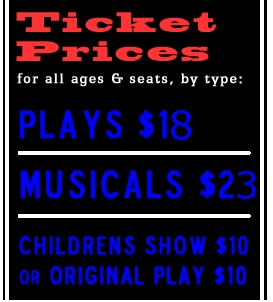 2021TicketPrices