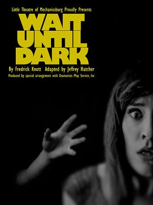 300_Dark FINAL