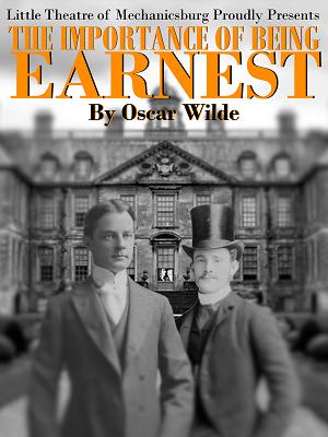 300_Earnest final