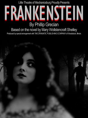 300_Frankenstein final2